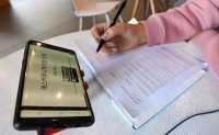 Universities grapple with cheating in online tests