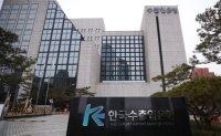 State-run lenders expand financial aid to Doosan, Asiana