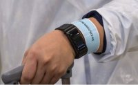 S. Korea considers electronic wristbands to stop self-quarantined people breaking rules