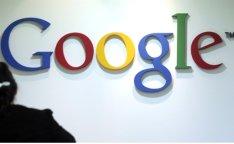 [Reporter's Notebook] Google policy changes to hurt Korean app companies