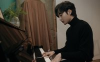 Kim Min-jae says pianist role in 'Do You Like Brahms?' was turning point