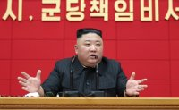 North Korea steals over $300 million to support weapons development in 2020: UN panel