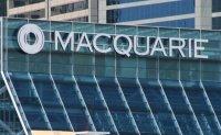 Is Macquarie downsizing Korean operation?