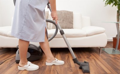 Gov't explores possibility of hiring of foreign nat'l domestic workers