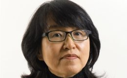In memory of Choi Jeong-rye (1955-2021)