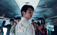'Train to Busan' getting US remake