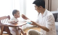 Men in Korea still reluctant to take paternity leave
