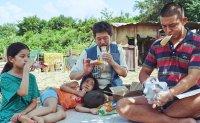 5 diverse Korean movies screened at Glasgow Film Festival
