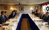 Seoul, Washington fail to reach deal in 4th SMA talks