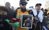 Kobe Bryant left deep legacy in LA sports, basketball world