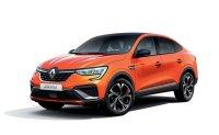 Renault Samsung to export XM3 to European market