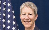 'US to ratchet up pressure on SMA talks'