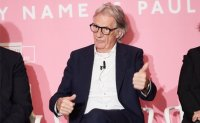 Paul Smith exhibition celebrates 5th anniversary of DDP