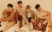 Post-BTS? K-pop-inspired Filipino boy band SB19 goes viral