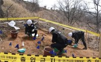 [Reporter's Notebook] North Korea should respond to joint excavation project