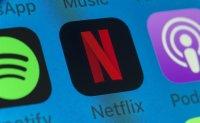 Netflix Korea's revenue more than doubles in 2020
