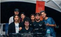 Seoul Community Radio celebrates two years on air
