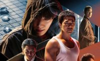 'The Divine Move 2' rocks box office