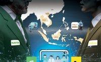 [ANALYSIS] Southeast Asia: Battlefield for local platform operators