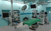 Hongkonger dies during liposuction in South Korea: report
