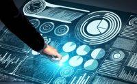 Card companies' big data help virus-hit small firms