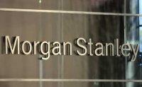 Morgan Stanley tops M&A advisory market in Korea in Q1