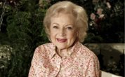 Betty White marks 99th birthday Sunday; up late as she wants