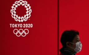 'Olympics would be extremely difficult' for unvaccinated athletes'
