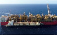 KOGAS expands overseas natural gas projects