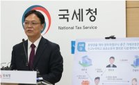 NTS set to launch probe on tax dodgers