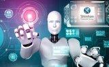 Shinhan creating new paradigm for digital transformation