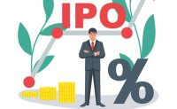More venture capital firms target listing amid IPO boom