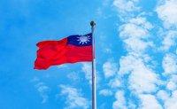 Taiwan pulls plug on China-friendly news channel
