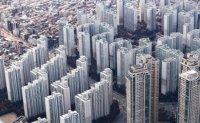'Investors should consider buying construction stocks'