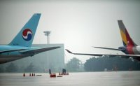 Korean Air to buy Asiana, emerges as world's top 10