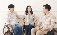 Samsung C&T fashion brand for disabled people collaborates with Beanpole