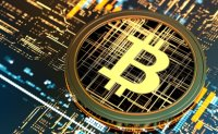 Cryptocurrency-related crimes on the rise