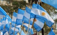 Korea-Argentina working holiday program to take effect Saturday