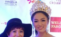 [INTERVIEW] Beauty pageants in transition from skin deep to genuine heart