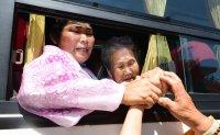 OHCHR calls for regular meetings of separated families in 2 Koreas