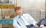 Yoon Doo-joon to make comeback with first solo album