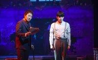 K-pop stars fuel sudden popularity of livestreamed Korean musicals