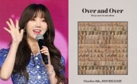 Lovelyz's Kei to go solo