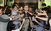 South Korea: 'US, North Korea to resume dialogue soon'