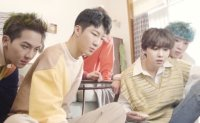 WINNER looks back on past 6 years with new album