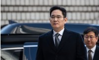 Will Lee Jae-yong apologize over controversial succession?