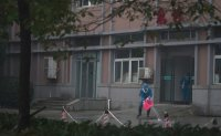 'Sealed off': China isolates city of virus outbreak