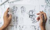 Web comic creators get unfair wages due to commission fees: survey