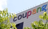 Coupang seeks to air NBA games exclusively