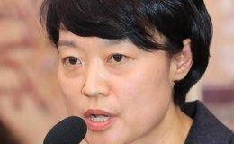 Investors bullish about Naver on Line-Yahoo Japan merger